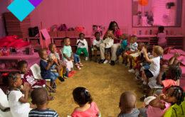 Educación-de-los-niños