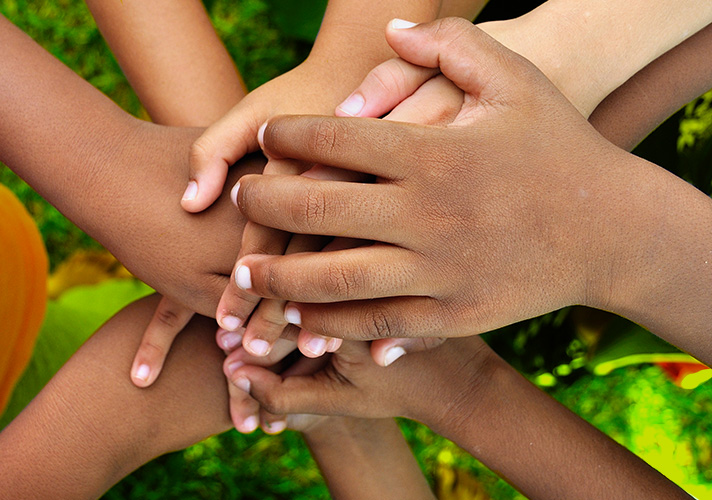 desarrollo-integral-de-la-primera-infancia