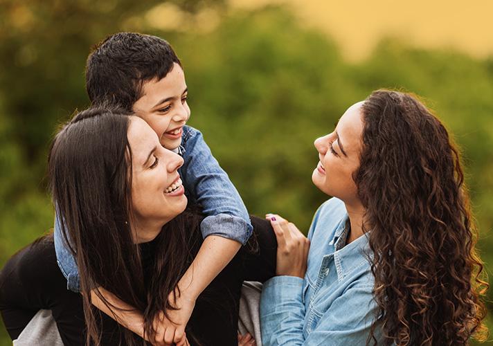crianza-positiva-influye-en-el-desarrollo-del-país