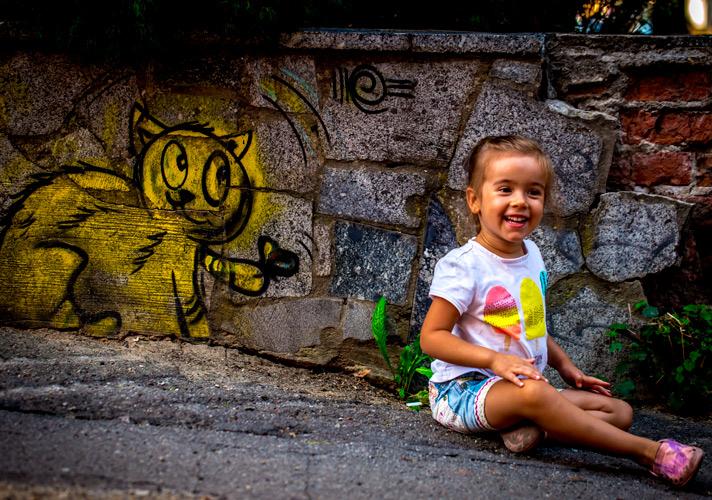 Niños-participativos-de-ciudades-creativas